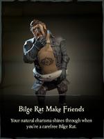 Bilge Rat Make Friends Emote.png