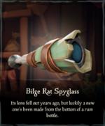 Bilge Rat Spyglass.png