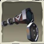 Hunter Spyglass inv.png