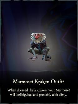 Marmoset Kraken Outfit.png