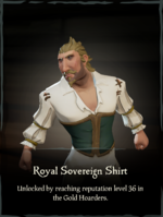 Royal Sovereign Shirt.png