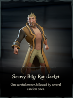 Scurvy Bilge Rat Jacket.png