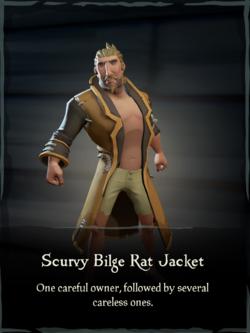 Scurvy Bilge Rat Jacket.png