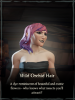Wild Orchid Hair.png