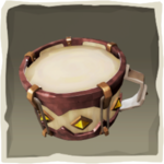 Aristocrat Drum inv.png