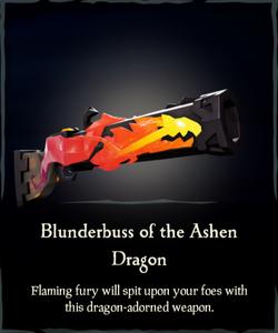 Blunderbuss of the Ashen Dragon.png
