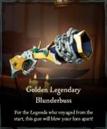 Golden Legendary Blunderbuss.png