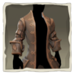 Hardy Longcoat inv.png