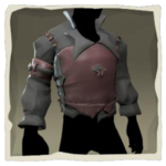 Hunter Shirt inv.png