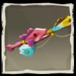 Ruby Splashtail Fishing Rod inv.png