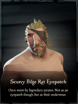 Scurvy Bilge Rat Eyepatch.png