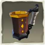 Sovereign Tankard inv.png