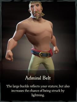 Admiral Belt.png