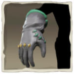 Ferryman Gloves inv.png