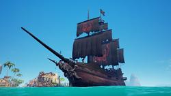 Inky Kraken Set Galleon 1.png