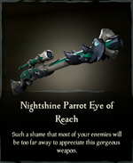 Nightshine Parrot Eye of Reach.png