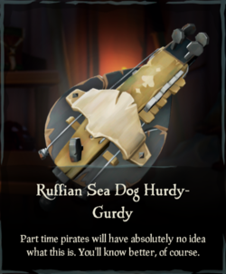Ruffian Sea Dog Hurdy-Gurdy.png