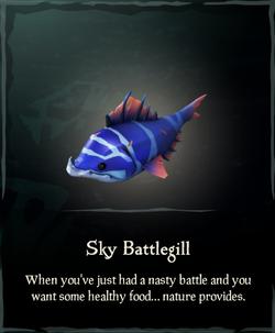 Sky Battlegill.png