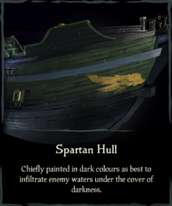 Spartan Hull.png