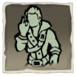 Walk the Coin Emote inv.png