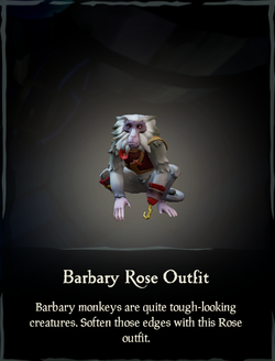 Barbary Rose Outfit.png