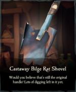Castaway Bilge Rat Shovel.png
