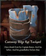 Castaway Bilge Rat Tankard.png