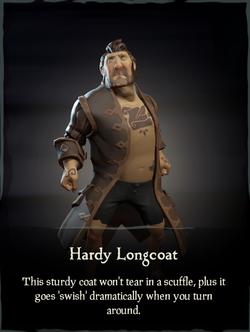 Hardy Longcoat.png