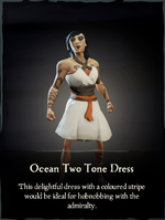 Ocean Two Tone Dress.png