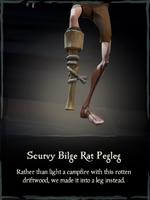Scurvy Bilge Rat Pegleg.png