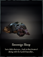 Sovereign Sleep Emote.png