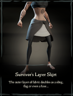 Survivor's Layer Skirt.png