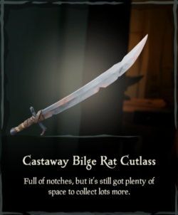 Castaway Bilge Rat Cutlass.png