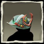 Ocean Crawler Hat inv.png