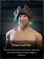 Pirate Lord Hat.png