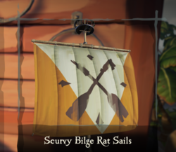 Scurvy Bilge Rat Sails.png