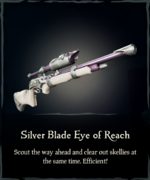 Silver Blade Eye of Reach.png