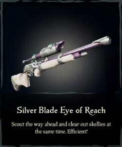 Silver Blade Eye of Reach.png