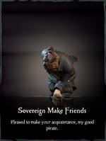 Sovereign Make Friends Emote.png