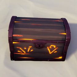 Ashen Chest.png