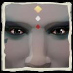 Diamond Makeup inv.png