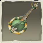 Fearless Bone Crusher Banjo inv.png