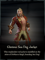 Glorious Sea Dog Jacket.png