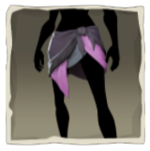 Noir Hip Skirt inv.png