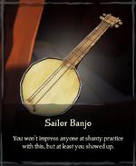 Sailor Banjo.png