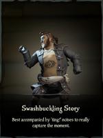 Swashbuckling Story Emote.png