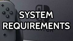 Systemrequirements.PNG