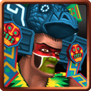Thumb Montezuma.png