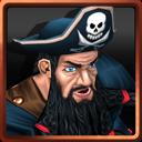 Thumb Blackbeard.png