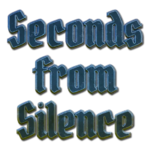 Seconds from Silence logo.webp